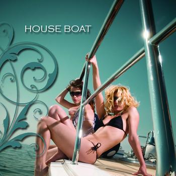 Various Artists - House Boat