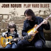John Norum - Got My Eyes On You