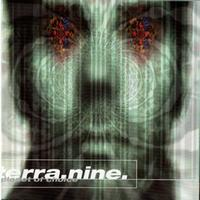 Terra Nine - Planet of Choice