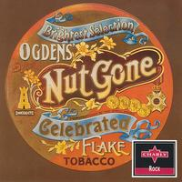 Small Faces - Ogden's Nut Gone Flake