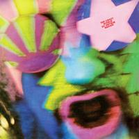 Arthur Brown - The Crazy World Of Arthur Brown (Explicit)