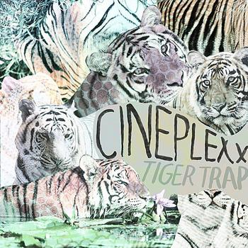 Cineplexx - Tiger Trap - Single