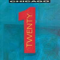 Chicago - Chicago TWENTY 1