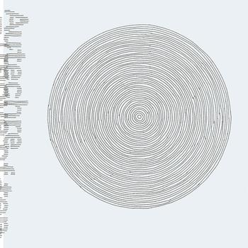 Autechre - Move Of Ten