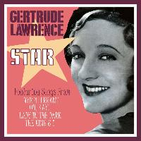 Gertrude Lawrence - Star