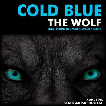 Cold Blue - The Wolf (Remixes)