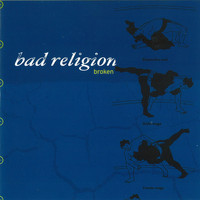 Bad Religion - Broken