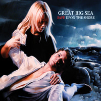 Great Big Sea - Safe Upon The Shore