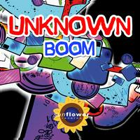 unknown - Boom
