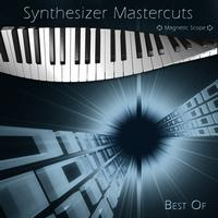 Magnetic Scope - Synthesizer Mastercuts (Best Of)