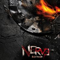 Nerve - Hate Parade (Explicit)