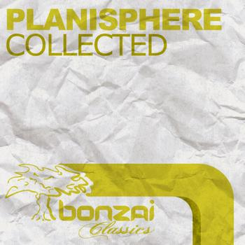 Planisphere - Collected