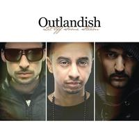 Outlandish - Let Off Some Steam