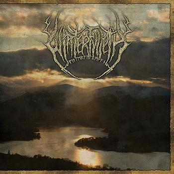 Winterfylleth - The Mercian Sphere