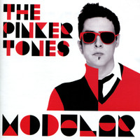 The Pinker Tones - Modular