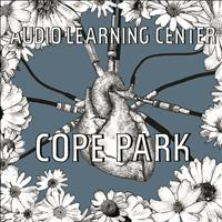 Audio Learning Center - Cope Park