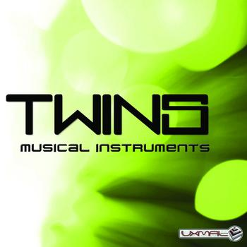 TWINS - Musical Instruments