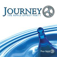 Journey - The Ripple Effect Part I