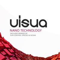 Visua - Nano Technology