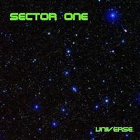 Sector One - Universe