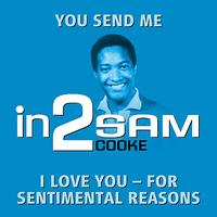 Sam Cooke - in2Sam Cooke - Volume 1