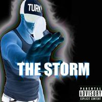 Turk - The Storm