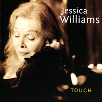 Jessica J Williams, pianist and composer - Touch