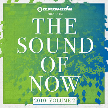 Various Artists - The Sound Of Now 2010,  Vol. 2