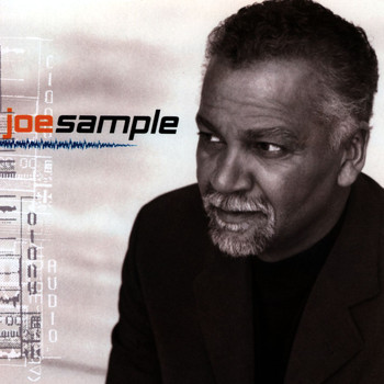 Joe Sample - Sample This