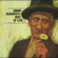 Jimmy Durante - Jimmy' Durante's Way Of Life