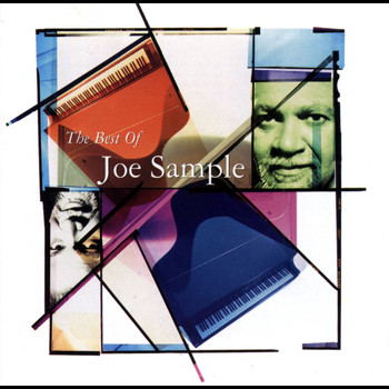 Joe Sample - The Best Of Joe Sample