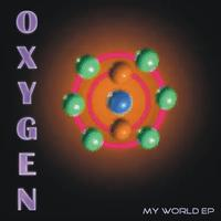 Oxygen - My World