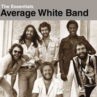 Average White Band - The Essentials: Average White Band