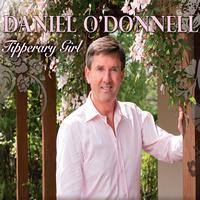 Daniel O'Donnell - Tipperary Girl