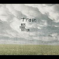 Train - Hey, Soul Sister (Country Mix) (Country Mix)