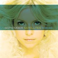 September - Satellites