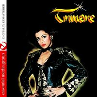 Trinere - Trinere (Digitally Remastered)