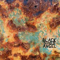 Black Boned Angel - The Witch Must Be Killed