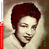 Maxine Sullivan - Leonard Feather Presents Maxine Sullivan (Digitally Remastered)