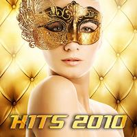Made By Monkeys - DANCE HITS 2010