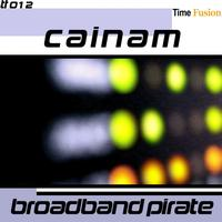 Cainam - Broadband Pirate