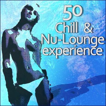 Various Artists - 50 Chill & Nu-Lounge Experience