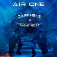 Air One - Darkness And Brightness