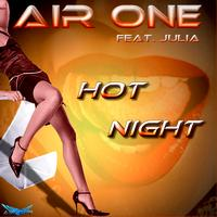 Air One - Hot Night