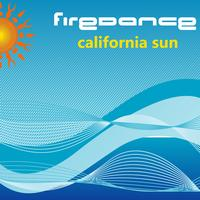 Firedance - California Sun