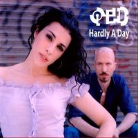 QED - Hardly A Day