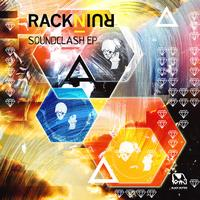 RacknRuin - Soundclash EP
