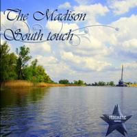 The Madison - South Touch