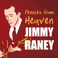 Jimmy Raney - Pennies from Heaven