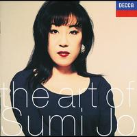 Sumi Jo - The Art of Sumi Jo